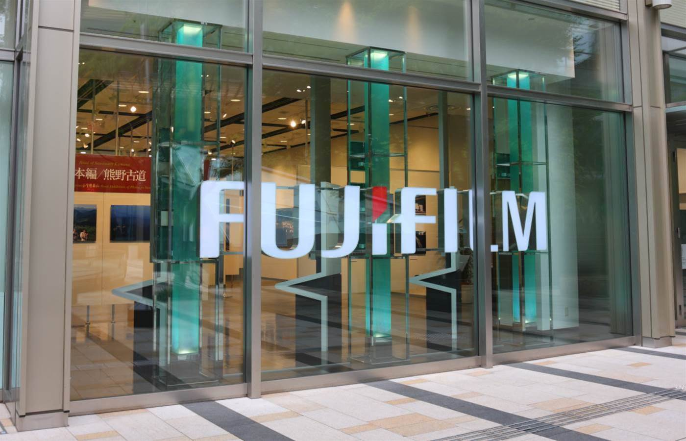 Fujifilm to take Xerox to court, claims merger is 'valid': report