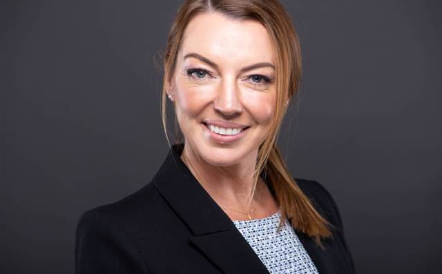 Fujitsu appoints Anna Soriano as Oceania channel chief