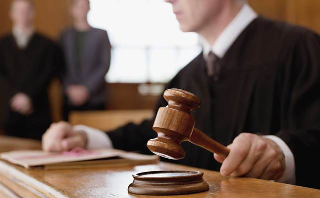Forescout sues buyer for allegedly violating acquisition terms
