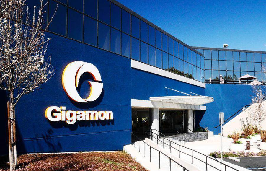 Gigamon updates partner program with boosts in deal registration and rebates