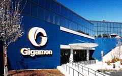 Gigamon updates partner program