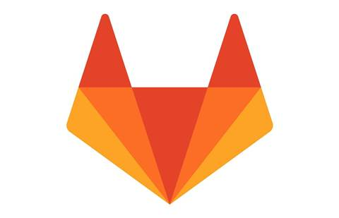 GitLab launches partner program, appoints global channel chief
