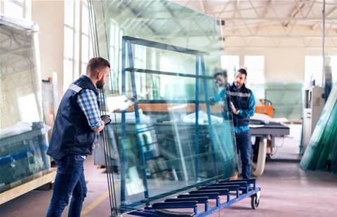 SAP partner Acclimation deploys S/4HANA cloud to glass manufacturer Viridian