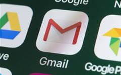 Second Gmail outage strike 'significant subset' of users