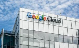 Google teams up with Allianz, Munich Re to insure its US cloud users