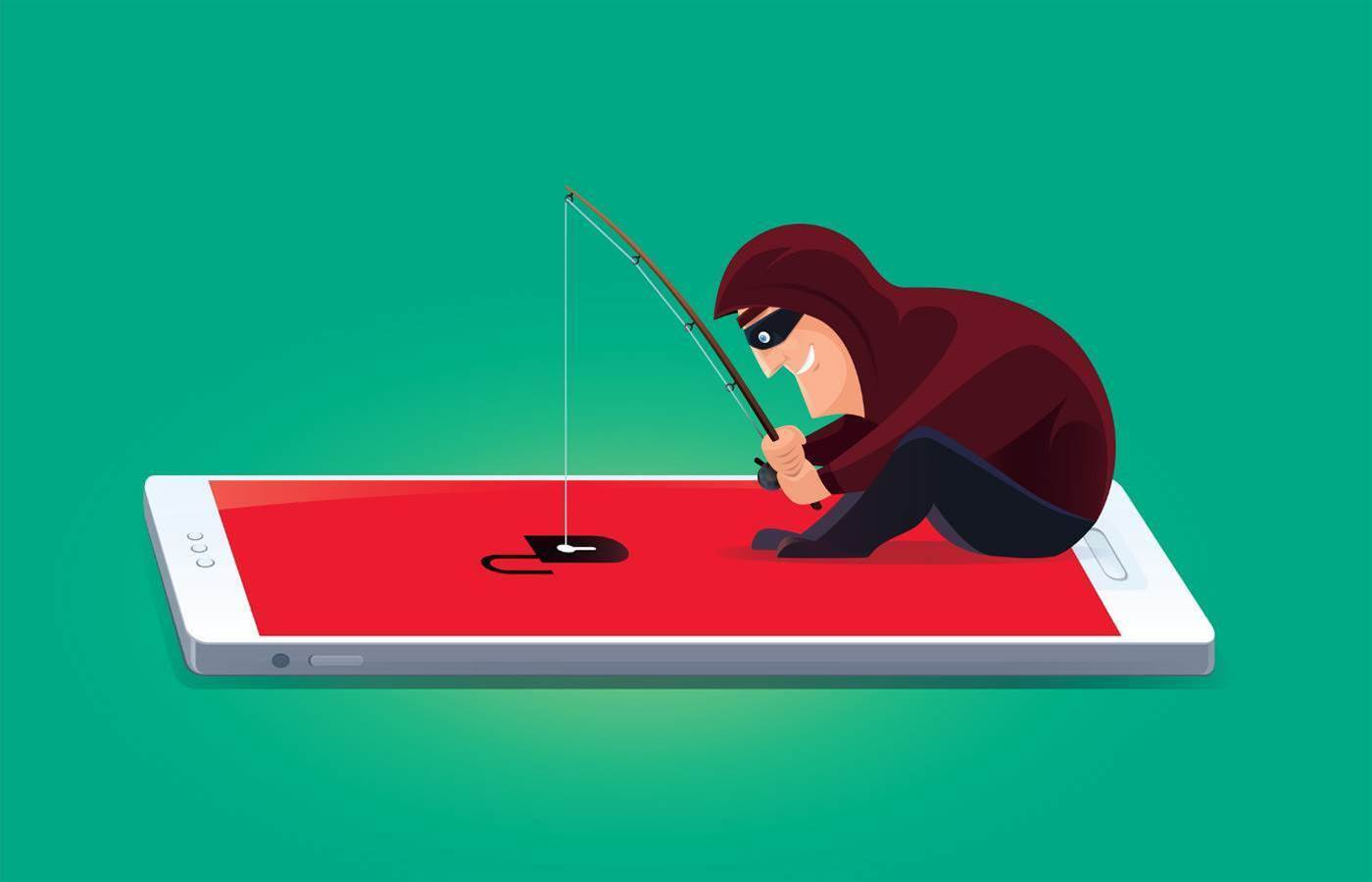 Aussie banks under attack by targeted mobile malware
