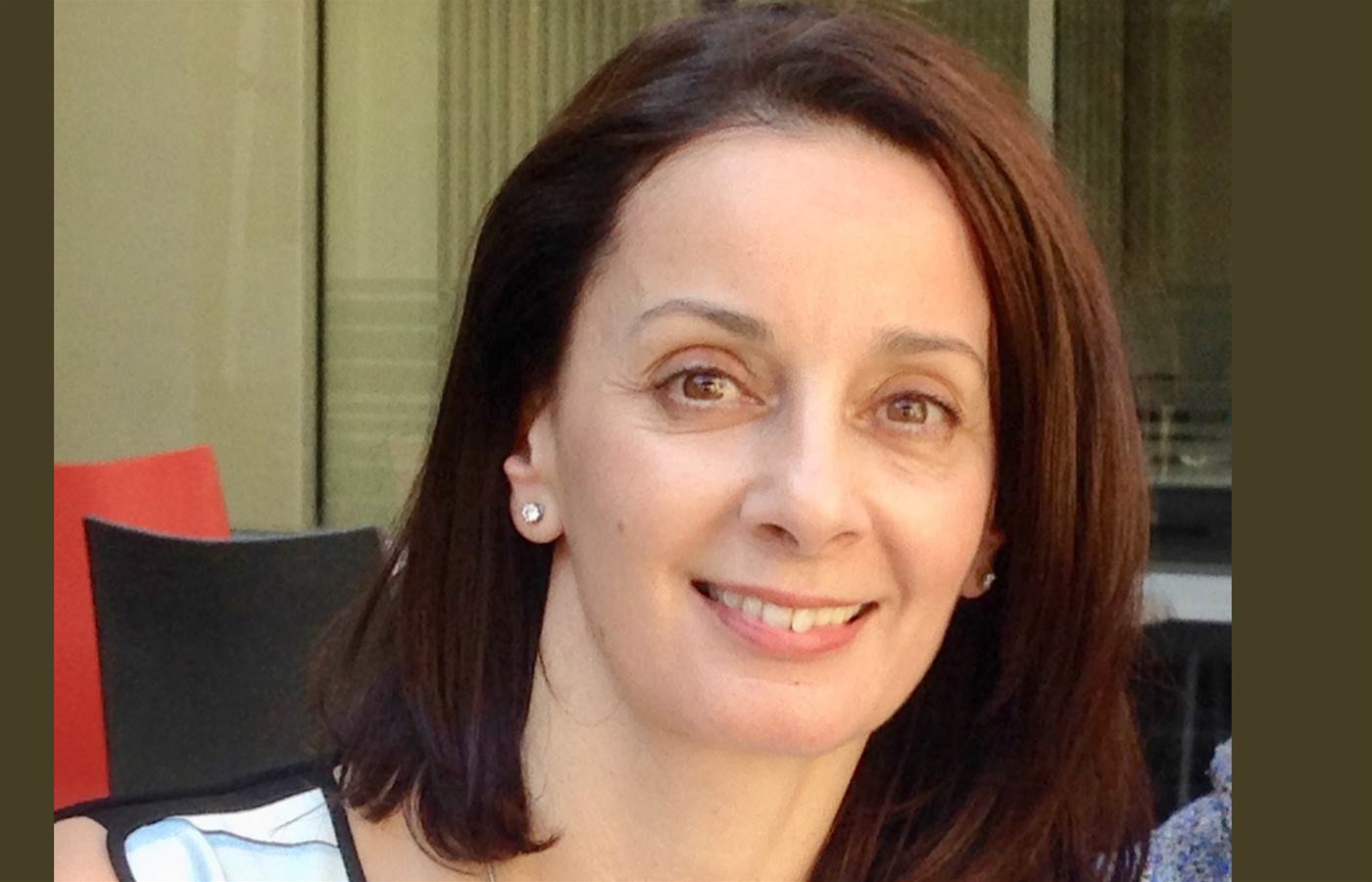Cloud integration vendor Talend appoints first ANZ channel chief out of GitHub