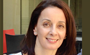 Talend appoints first ANZ channel chief
