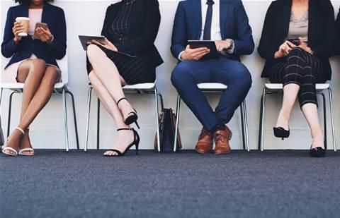 Govt. taps DXC to overhaul job seeker portal