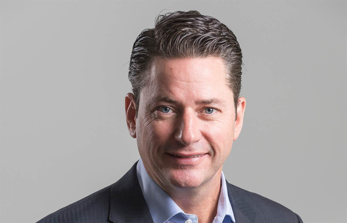 Veritas, FireEye change up Australian leadership