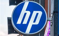 HP announces US$16B shareholder return program