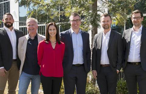 Brisbane's Idea 11 gets cash injection from PieLAB Council Capital to boost growth ambitions