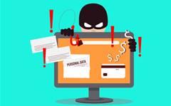 Telstra, Optus, Aldi Mobile warned for customer identity handling
