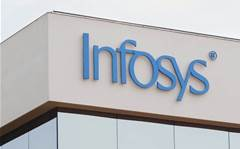 Infosys beats IBM, Accenture in Centrelink contract