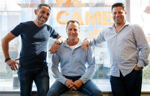 Here are the best Australian tech companies to work for in 2019