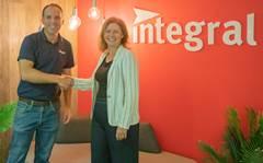 Brisbane IT consultancy Integral acquires The OTM Company