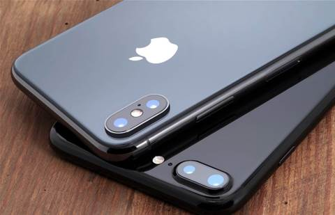 Apple may unveil new iPhones on 12 September