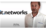 Melbourne's IT Networks launches IT health test kit for SMBs