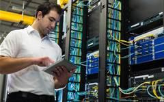 Epicon develops cloud-based IT management platform