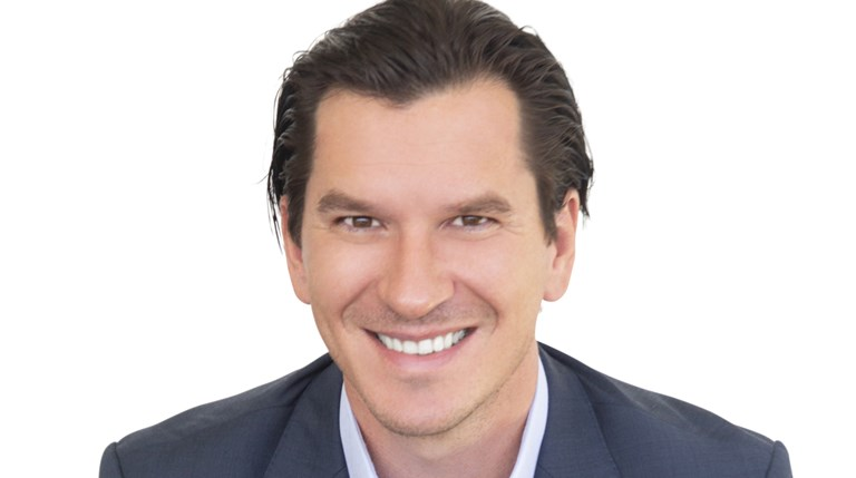 Jitterbit hires ex-Boomi exec Marco Meisert to lead APAC channel