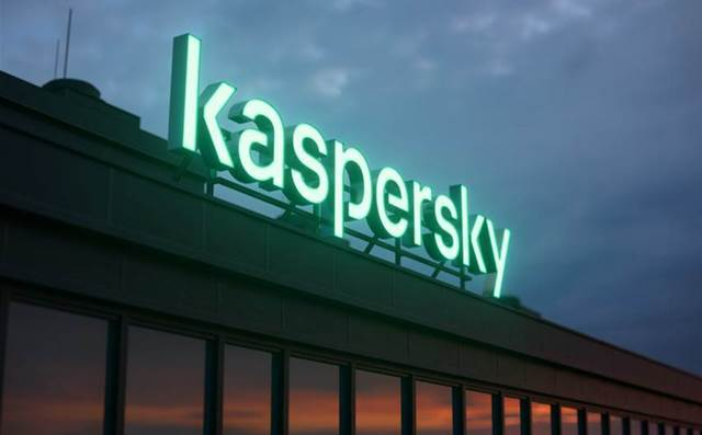 """Kaspersky seeing """"increased activity levels"""" in ANZ channel with new partner program"""