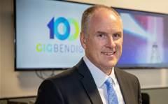 Bendigo Telco names new MD