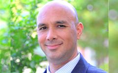 Somerville's Kevin Koelmeyer joins Sydney MSP Infinet
