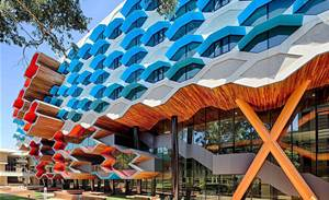 La Trobe Uni bolsters academic advisory after automation projects