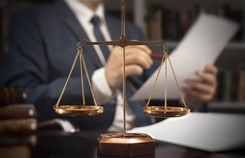 Sydney law firm Redenbach Legal signs as Microsoft ISV partner