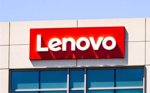 "Lenovo facing ""delays"" and ""short-term constraints"" due to Coronavirus"