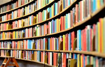Civica wins contracts with VIC library co-ops