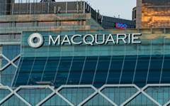 Macquarie Group-backed fund acquires US colo provider