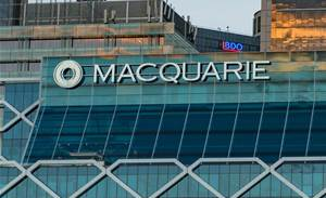 Macquarie Bank re-platforms its complaints handling to Salesforce
