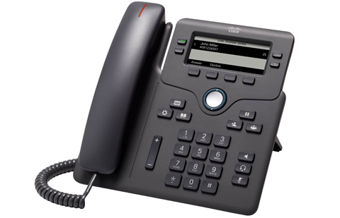 Macquarie Telecom launches Cisco-based cloud voice service