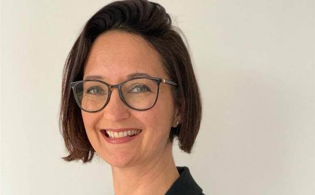 Perth reseller Magia Solutions hires ex-Oracle Consulting exec