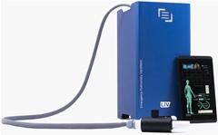 How PC builder Maingear pivoted to building ventilators