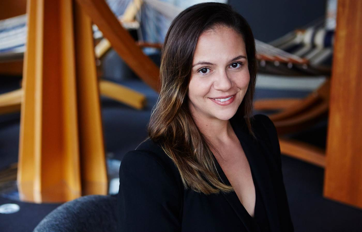Google Australia appoints Melanie Silva as its new managing director