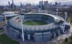 Data#3 wins support contract with Melbourne Cricket Club