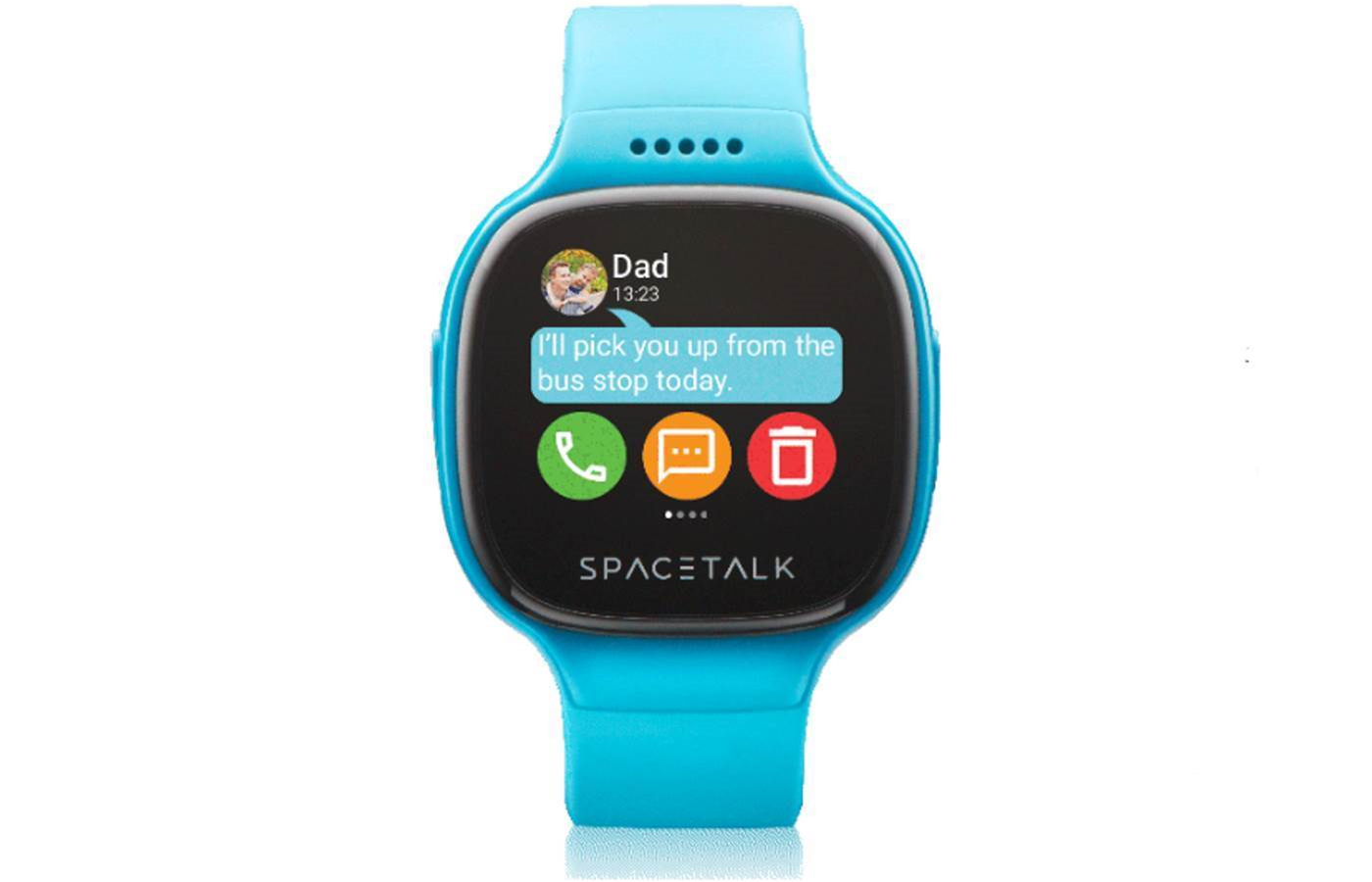 Adelaide vendor lands JB Hi-Fi reseller trial for kids smartwatch