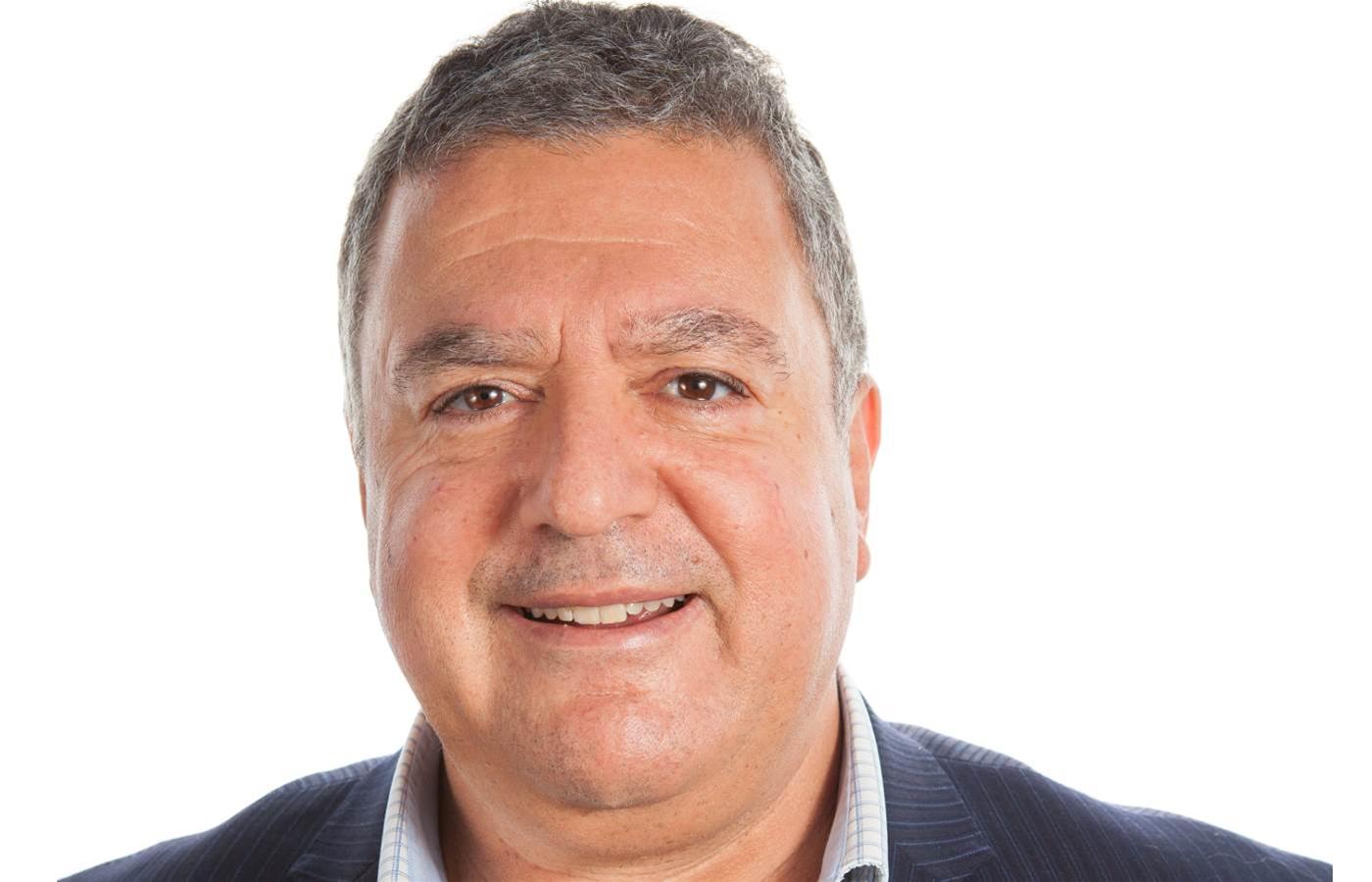 Lenovo Australia hires industry veteran Michael Cefai as enterprise sales boss