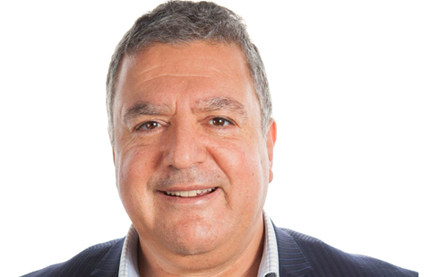Lenovo Australia hires industry veteran Michael Cefai as enterprise sales boss