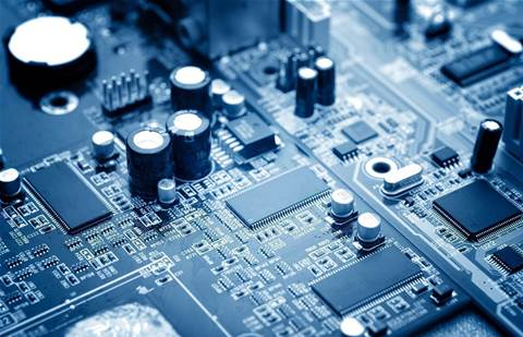 Super Micro audit found no malicious chips in motherboards