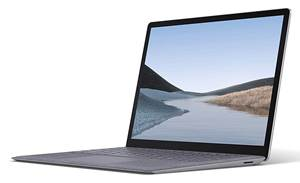 Services Australia buys 35,000 laptops and monitors in two months