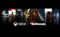 Microsoft splashes US$7.5b on gaming giant ZeniMax