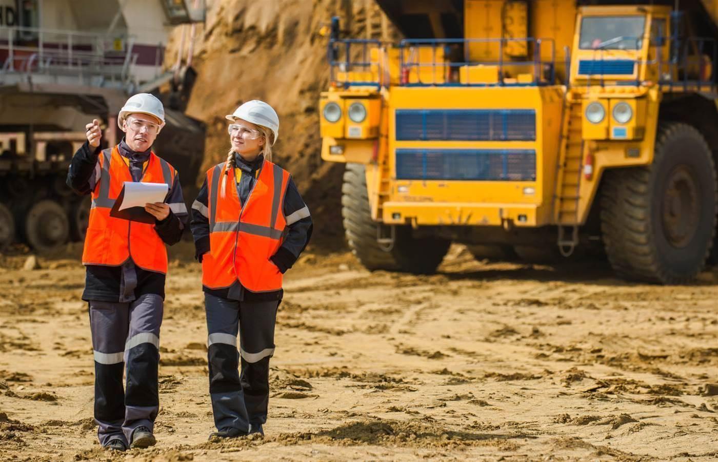 Melbourne Microsoft partner deploys Azure for offshore mining operation