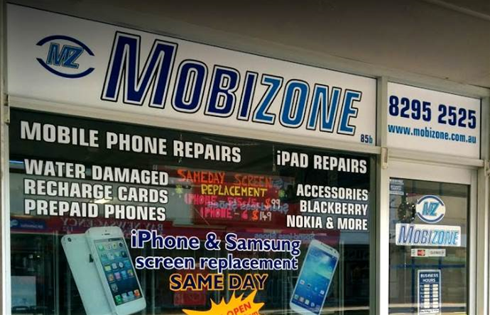 Mobile reseller that ignored 457 visa pay hits the wall