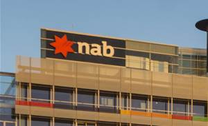 NAB runs loan deferral calls through speech analytics