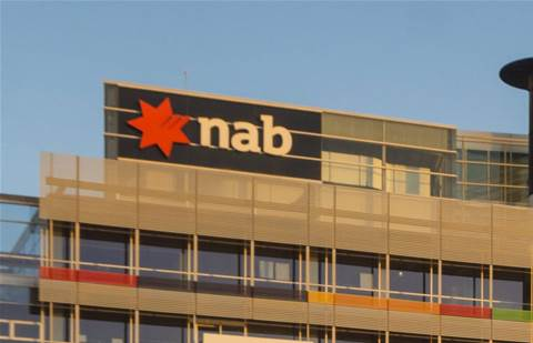 TPG scores network services deal with NAB