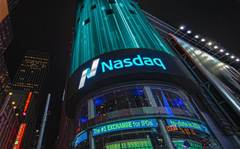 Search technology startup Elastic files for IPO