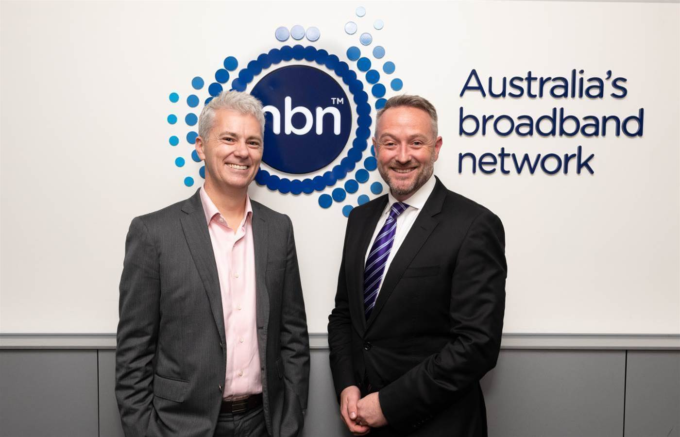 Macquarie Telecom forges new $100 million deal with NBN Co for direct wholesale access